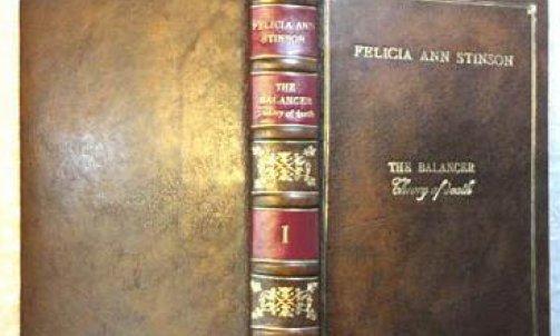 Conseils entretien de bibliothèque Anduze
